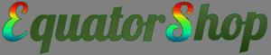 Equatorshop.ru